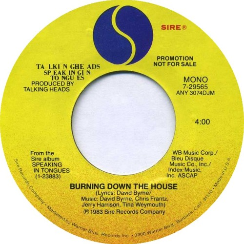 Burning down the acid house lntg take a trip mix by late for Acid house tracks