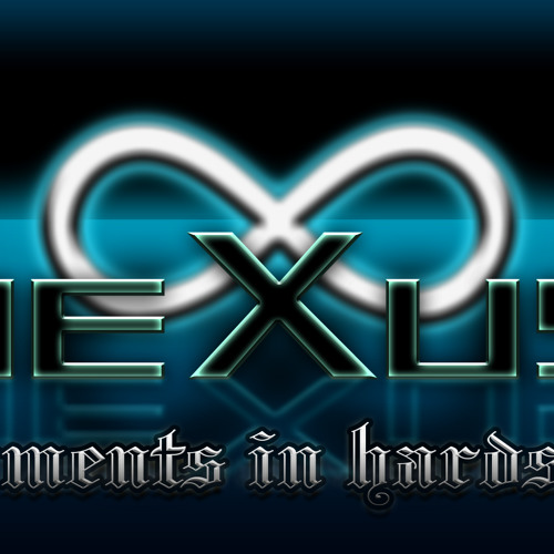 NeXus: Moments in Hardstyle Episode 2 Christmas Special
