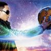 Deitrick Haddon-Reppin' Tha Kingdom [Deejay KB of DFW116KB]