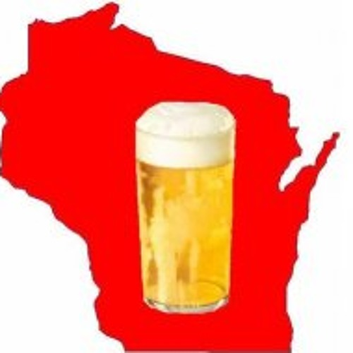 Wisconsin producer