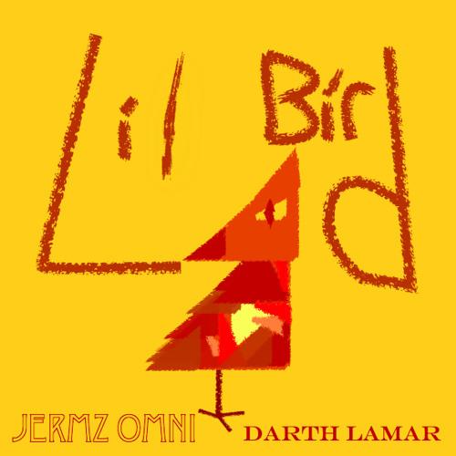 Lil Bird ft. Jermz Omni