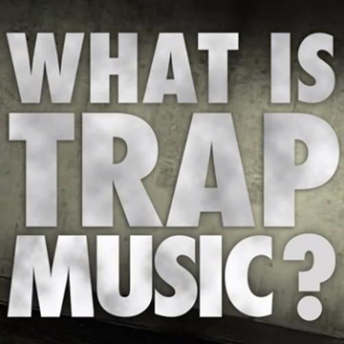 """Its Bigger Than """"Trap"""" EDM"""