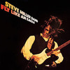 DJ Crumbs | Steve Miller Band | Fly Like An Eagle (Remix)