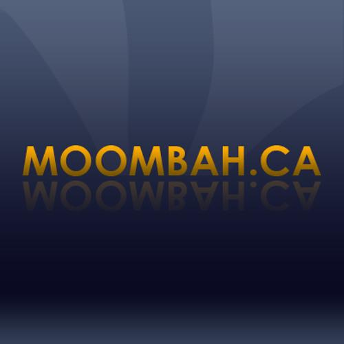 Moombah.ca