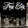 The Dirty Heads feat. Matisyahu - Dance All Night (Hoodrow Trillson Remix)