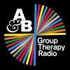 ABOVE and BEYOND - GROUP THERAPY RADIO