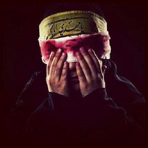 الملا عبد الحي قمبر دعاء الندبة *