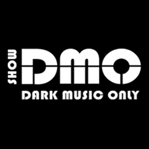 D.M.O. Show 089 - mix Xuei Ruff (spécial Jarring Effects)