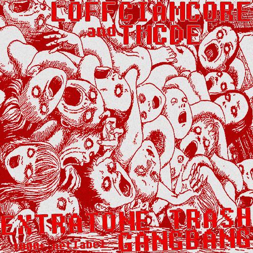 TMCDE - Mortal Kompot (Sugar Free)