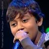 Munbe Va by Aajeedh Khalique in Airtel Super Singer Junior 3