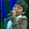 Kaasu Mela by Aajeedh Khalique in Airtel Super Singer Junior 3 Challenge