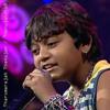 En Anbe by Aajeedh Khalique in Airtel Super Singer Junior 3