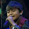 Mukkala Mukkabala by Aajeedh Khalique in Airtel Super Singer Junior 3
