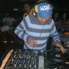 DJ Karibo Kiri kanan (Breakbeat kota)MUD Production 2012,,,Full Version
