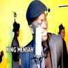 KING MENSAH - Ewoé   [www.facebook.com/228promo]