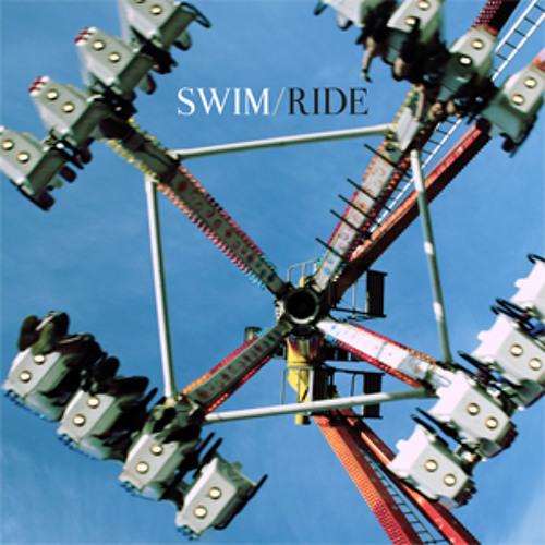 Swim - Ride  (Turbo Turbo Remix)