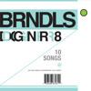 BRNDLS - Long Way Home