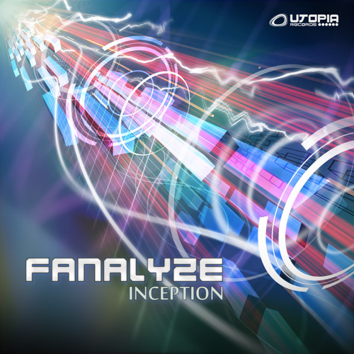 01 Fanalyze - Art-Trance (Original Mix)