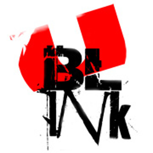 uBlink - Wrecking Star [Released On MakeUDance Records] FREE DL