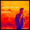 Christian Burns, Paul Oakenfold & JES - As We Collide (Ørjan Nilsen Remix)