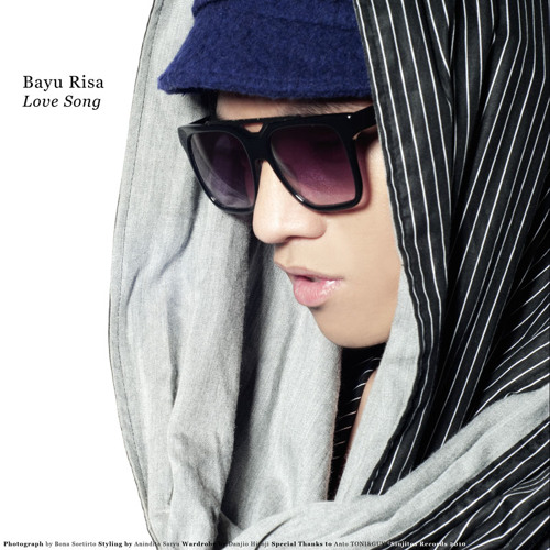 Bayu Risa - Love Song