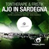 Tontherapie & Fristik - Ajo in Sardegna (PATRIK SODERBOM remix) mp3