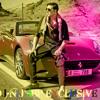 LoNg DriVe (KHILADI-786) ExculSive Dj-NiJ JBP