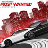 C&D - The Chase (Need For Speed: Most Wanted)