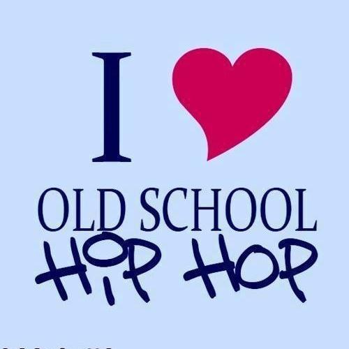 Hit Em Up [ Remix] - 2pac  ft. . Eminem ft.  DMX  ft.  Lil Wayne ft.  Busta Rhymes