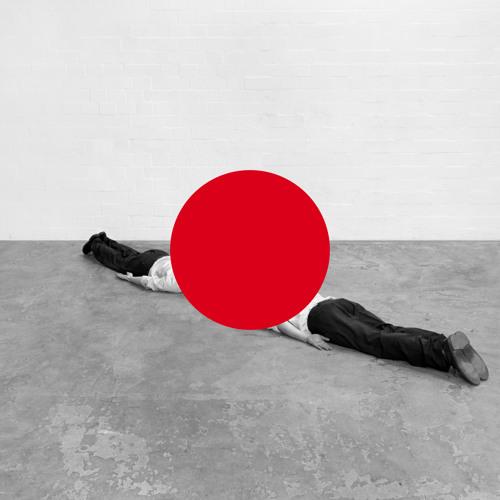 "Marc Romboy & Ken Ishii - ""Taiyo"" (Snippet Mix)"