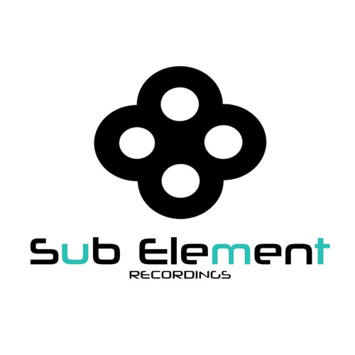 MartOpetEr - Sub Element Sessions Guest Mix - NSB Radio - 15/12/2012