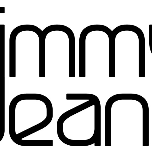 Jimmy Dean - Recorded LIVE @ Storm Fright Night 2012