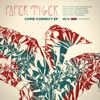 Paper Tiger - Come Correct feat Foreign Beggars (Fulgeance Remix)