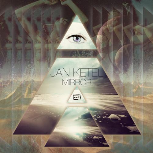 Jan Ketel - Mirror feat. Polyphonics & Sameson [Kassette Digital 006] - Snippet
