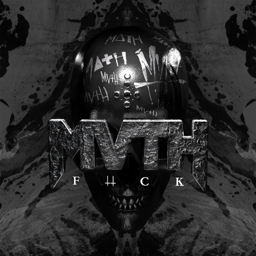 MVTH - Fuck
