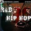 DJ Striker - Rap, R&B & Hip-Hop Mix
