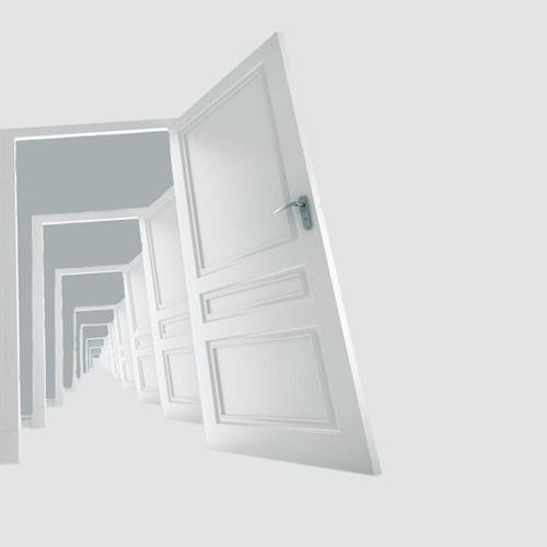 TRISTAN PRETTYMAN - My Oh My - OPEN DOOR REMIX