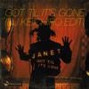 Got 'Til It's Gone (dj Keiichiro Remix) - Janet Jackson [Free Download]