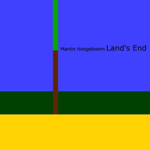 Land's End III
