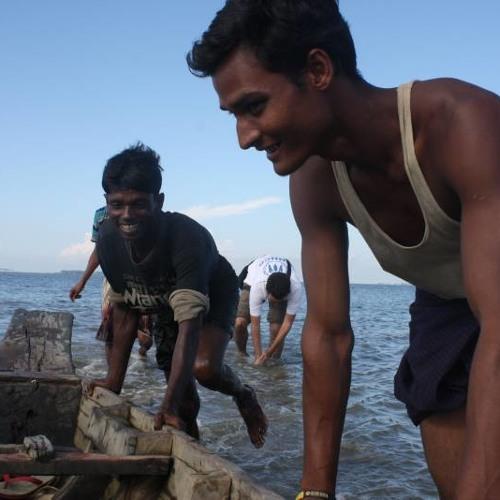 UNHCR update on the conditions in Rakhine, Myanmar