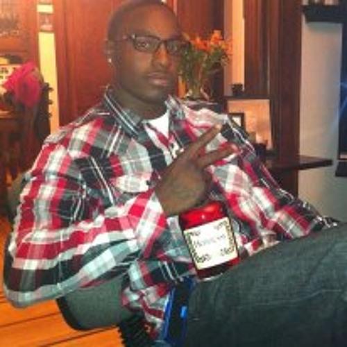 Stacks - Bitch, Dont Kill My Vibe Remix Ft. Kendric Lamar