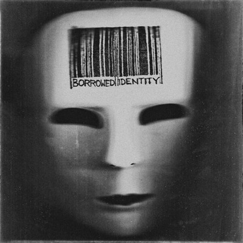 BR082 | Borrowed Identity - Guest Mix December 2012