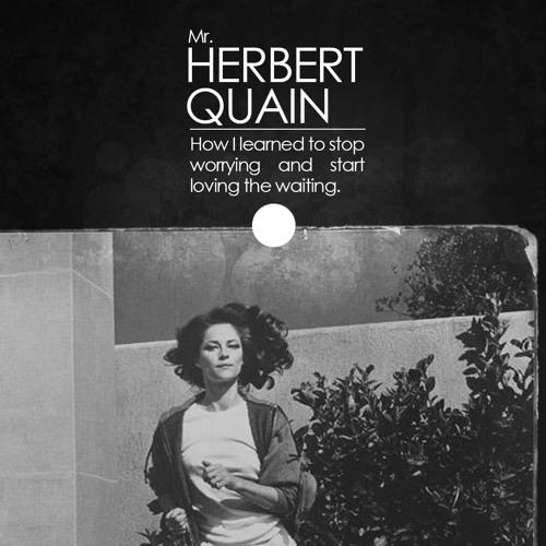 09 Diva - Mr Herbert Quain