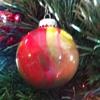 Spaceband Christmas Song 2012