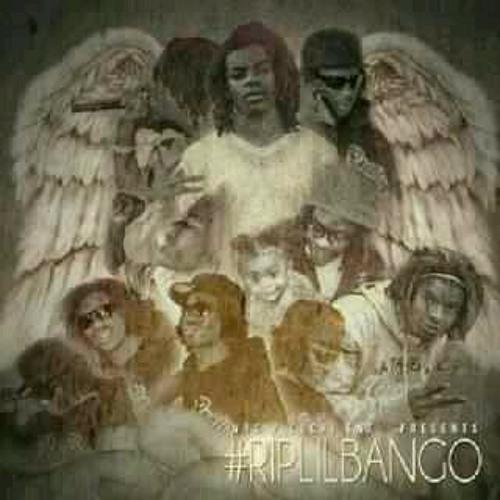 °_In My Ghetto_° By Lil Bango & Issytal Mrc Ent Smg Ent (RIP BANGO)