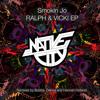 Ralph & Vicki (Deboa & Hannah Holland Remix) - Smokin Jo