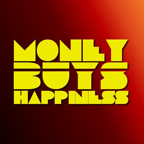 Money Buys Happiness - Bobblehead (Original Mix)
