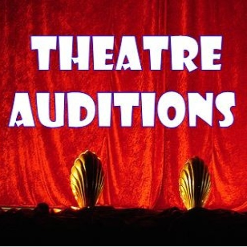 The right way to do it: Auditions