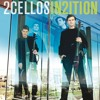 2CELLOS - Supermassive Black Hole