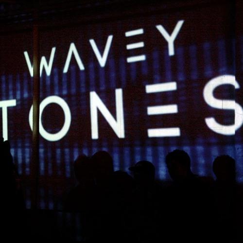 Wavey Tones 242